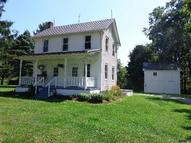 31 W Telegraph Road Airville PA, 17302