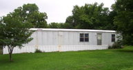 49 Wooley Rd Wallingford KY, 41093