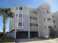 2512 North Lumina Ave Wrightsville Beach NC, 28480
