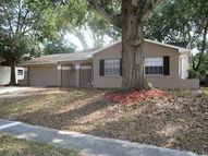 1495 Guinevere Dr Casselberry FL, 32707