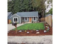 8815 Se 28th Pl Milwaukie OR, 97222