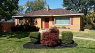 520 Dudley Pike Edgewood KY, 41017