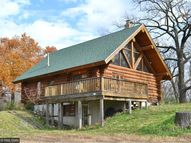 2491 Copeland Road Independence MN, 55359