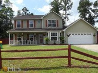 211 Norwood Dr Kingsland GA, 31548