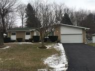 274 Manor Ave Northwest Canton OH, 44708