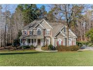 12429 Overlook Mountain Dr Charlotte NC, 28216