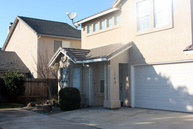1249 Inglewood Ct. Lodi CA, 95242