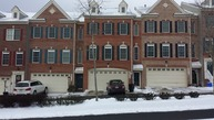 20116 Macintosh Ln Germantown MD, 20876
