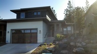 2668 Nw Nordeen Way Bend OR, 97701
