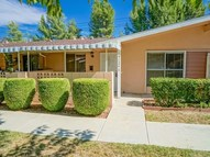 19126 Avenue Of The Oaks C Newhall CA, 91321
