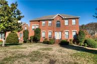 6052 Frontier Lane Nashville TN, 37211