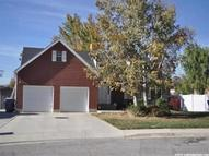 1095 E 100 N Pleasant Grove UT, 84062