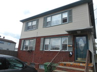 25 Eulner St South Amboy NJ, 08879