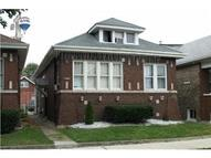 5754 South Campbell Avenue Chicago IL, 60629