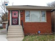 11614 South Vincennes Avenue Chicago IL, 60643