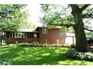 48w713 Welter Road Maple Park IL, 60151
