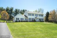 1709 Boggs Road Forest Hill MD, 21050