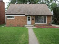413 Hyde Park Ave Bellwood IL, 60104
