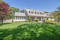58 Prices Way Edgartown MA, 02539