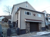 118 4th Street Conemaugh PA, 15909