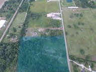 Lot 1&2 Old Highway Rd Inez TX, 77968