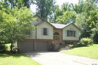 365 Floralwood Drive Howard OH, 43028