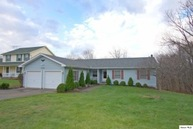 3597 Apple Valley Drive Howard OH, 43028