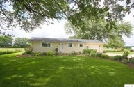 18375 Ankenytown Road Bellville OH, 44813
