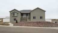 201 Chardonay Rock Springs WY, 82901