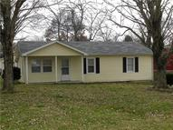 4723 76e Hwy Cottontown TN, 37048