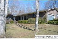 10051 Highway 431, South New Hope AL, 35760