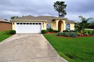 601 Fisher Court Kissimmee FL, 34759