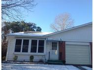 24-A Valley Forge Drive Whiting NJ, 08759