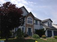 203 S Rosewood Ct Wernersville PA, 19565