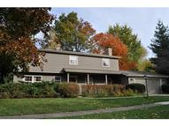 549 Berriedale Drive Cary IL, 60013