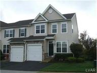 3424 Westminster Way Nazareth PA, 18064