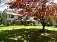 399 Brinton Lake Rd Thornton PA, 19373