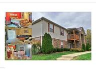11905 Tazwell Dr Louisville KY, 40245