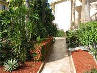 5630 Spindle Palm Ct Delray Beach FL, 33484