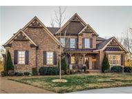 9204 Cline Court Franklin TN, 37067