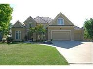 8125 Clearwater Pointe N/A Parkville MO, 64152