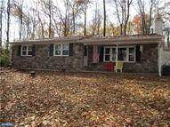 7512 Tohickon Hill Rd Pipersville PA, 18947