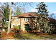 3 Continental Rd Morris Plains NJ, 07950