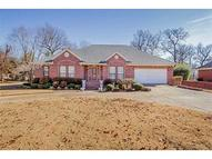 2714 Fianna Circle Fort Smith AR, 72908