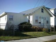 120 E 2nd Ave North Wildwood NJ, 08260