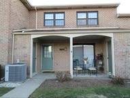 2758 Rolling Green Place Macungie PA, 18062