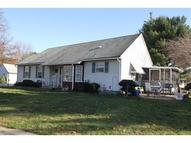 7-B Mill Road Manchester Township NJ, 08759