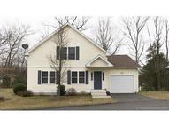 1 Mourning Dove Cir New Haven CT, 06513