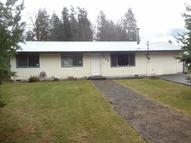 428 Cannon Rd Packwood WA, 98361
