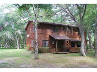 10201 State Road 471 Dade City FL, 33525